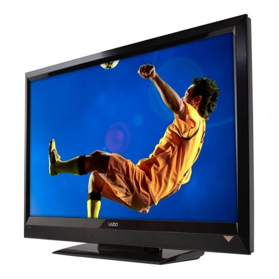 51085 vizio e550vl1 550x550 Top 10 LCD Television