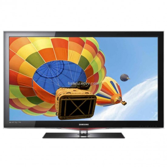 Indonesia Samsung LN55C650 55 I1 550x550 Top 10 LCD Television