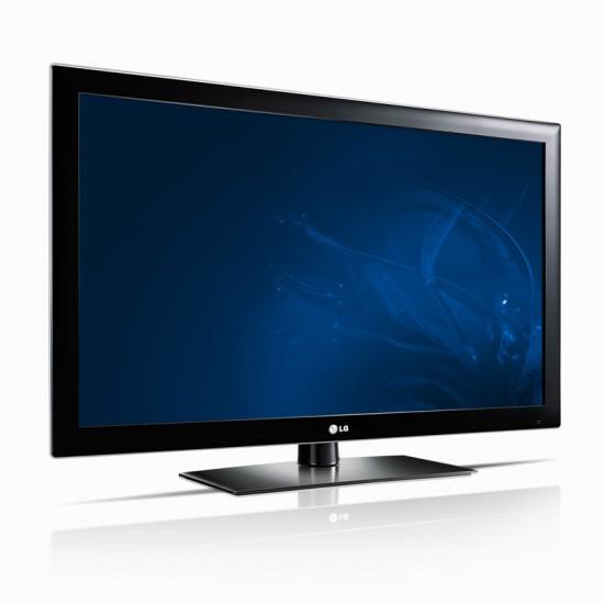 LG 55LD650 2 550x550 Top 10 LCD Television