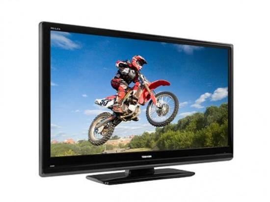 Toshiba Regza 52RV530U 9580 image 90 550x412 Top 10 LCD Television