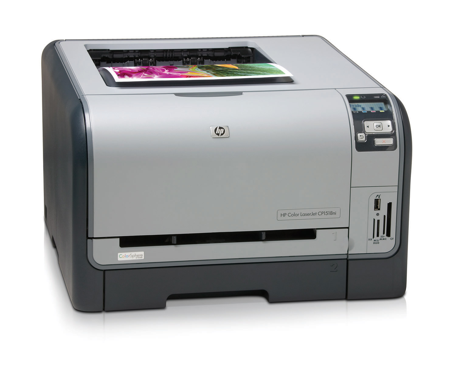 Top 10 Laser Printer Realitypod