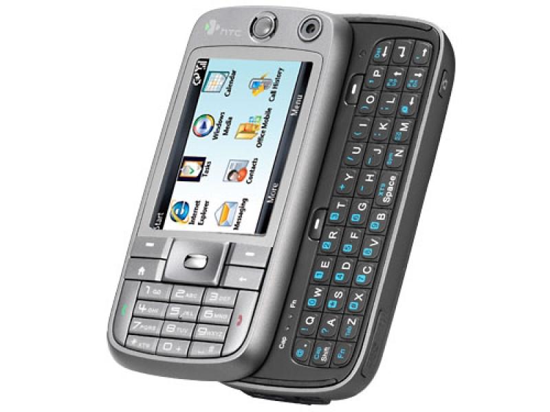 Top 10 Unlocked Phones