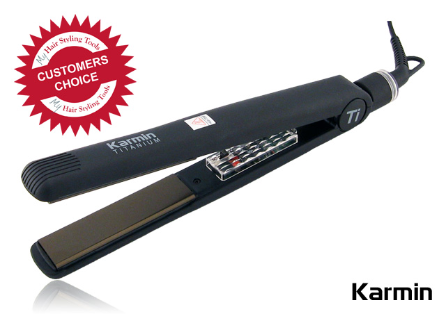 Wall Top: Top 10 Hair Straighteners