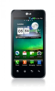 lg optimus 2x 4 182x300 LG Optimus 2X, the first dual core smart phone!