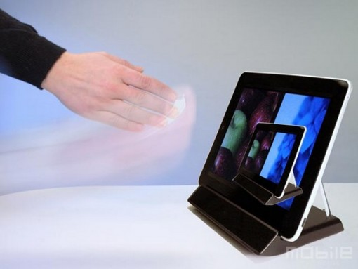 ultrasonic Top 10 Gadgets in 2011