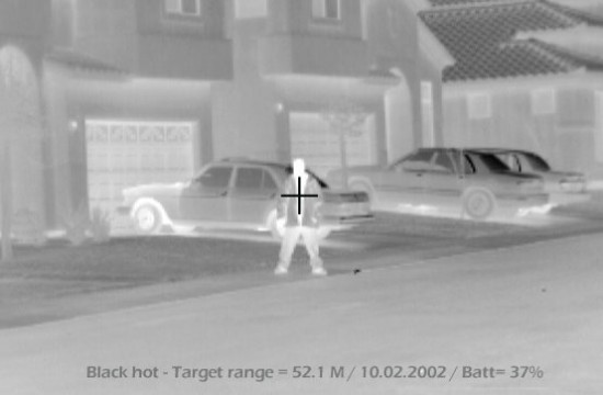 figitive 550x360 Top 10 Uses of Thermal Imaging