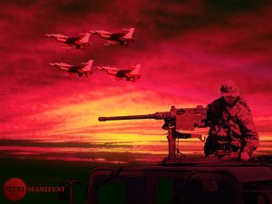 hd military wallpapers 1