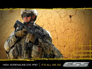 hd military wallpapers 100