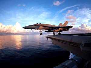 hd military wallpapers 13 300x225 100+ HD Military   Navy   Airforce Wallpapers Free Download