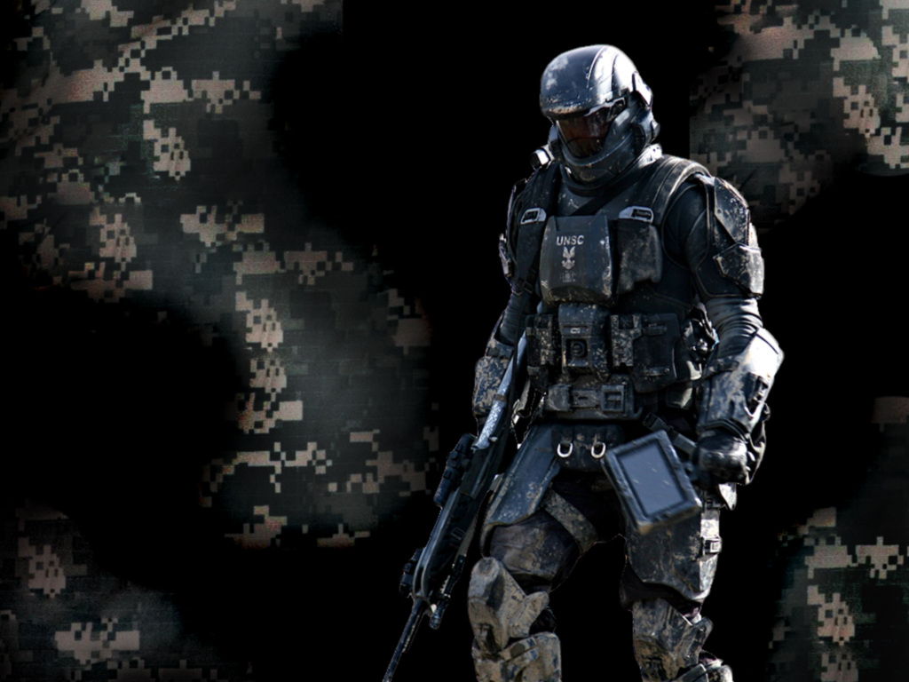 cool army backgrounds viewing gallery