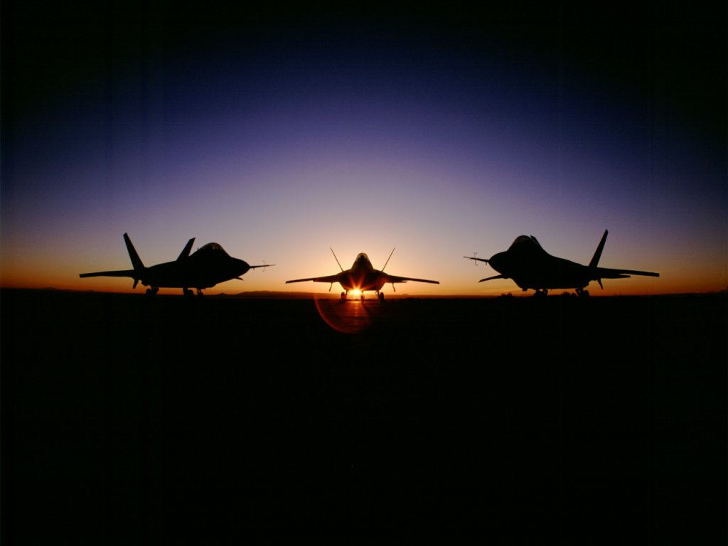 gallery for air force military wallpaper
