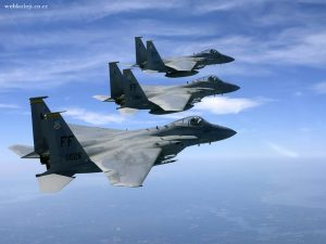 hd military wallpapers 32 300x225 100+ HD Military   Navy   Airforce Wallpapers Free Download
