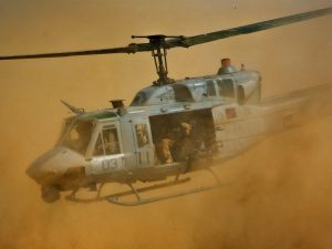 hd military wallpapers 44