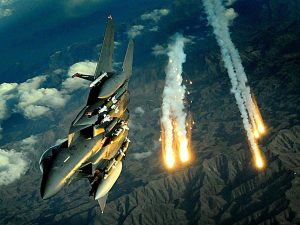 hd military wallpapers 47 300x225 100+ HD Military   Navy   Airforce Wallpapers Free Download