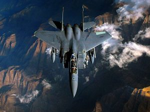 hd military wallpapers 53 300x225 100+ HD Military   Navy   Airforce Wallpapers Free Download