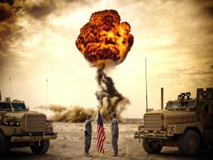 hd military wallpapers 54