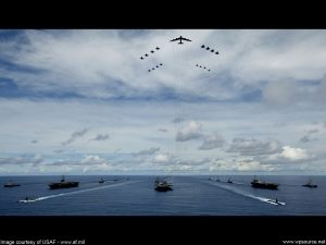 hd military wallpapers 62