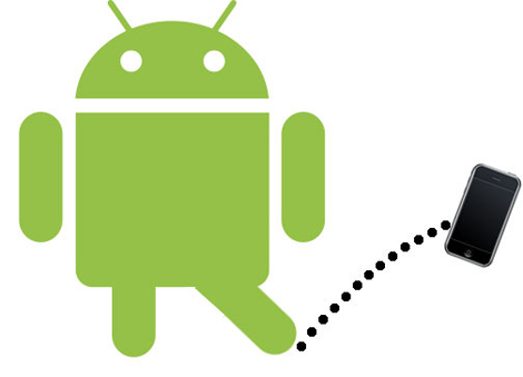 quinn anya Google seeks to unlock Android 3.0 hardware power