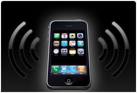 Create Free Ringtones in iPhone