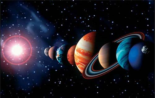 astronomy stars planets Awesome Timelapse Astronomy Photography Video