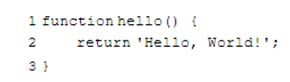 creating shortcode in wordpress 1