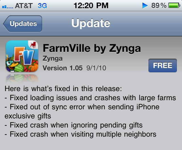farmville-iphone-app-update