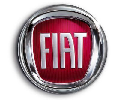 Top 10 Automobile Companies