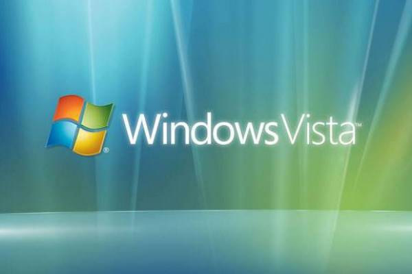 how to make windows xp look like windows vista