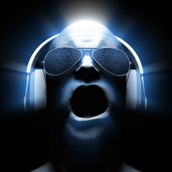 Binaural Sounds that Make you Go High by Listening – Digital Drugs