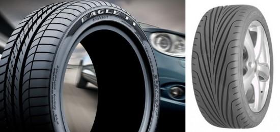 1 550x260 Top 10 Car Tyres