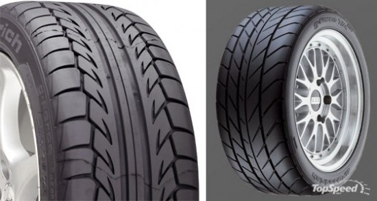 10aa 550x294 Top 10 Car Tyres