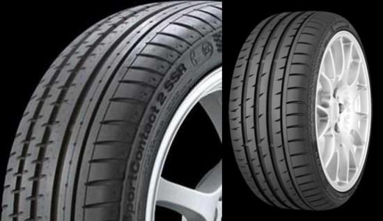 2 550x318 Top 10 Car Tyres