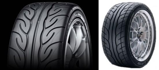 3 550x245 Top 10 Car Tyres