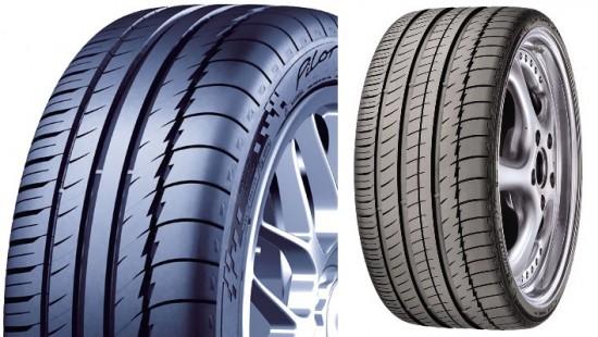 4 550x310 Top 10 Car Tyres