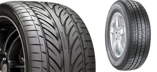 5 550x253 Top 10 Car Tyres