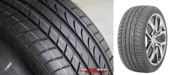 6 550x243 Top 10 Car Tyres