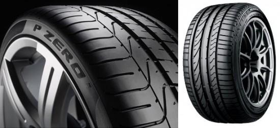7 550x252 Top 10 Car Tyres
