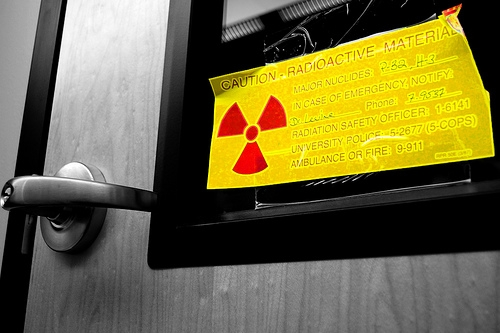 biological effects radiation exposure 800X800 Radiation Exposure and What it Means