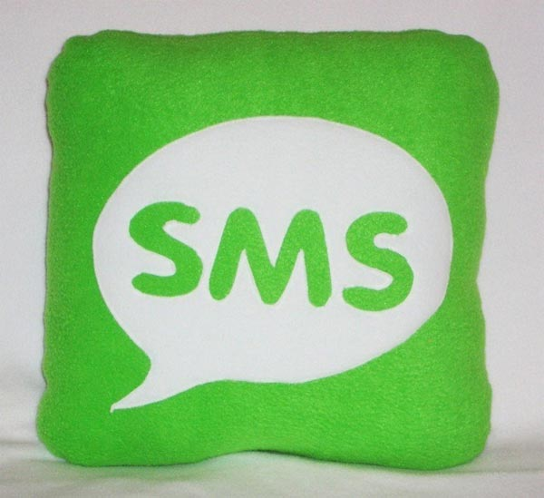 iphone-icon-pillows_6