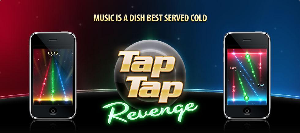 tap-tap-revenge