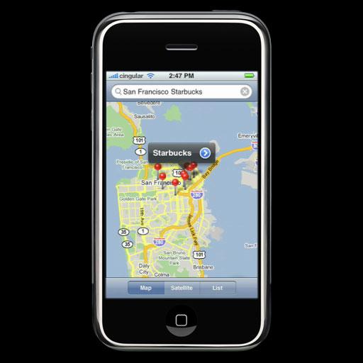 iphone_google_maps