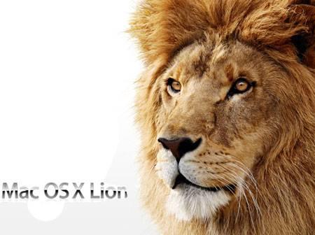Apple-OSX-Lion