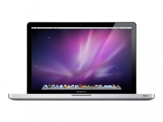 mac os x 10.6.8 download free