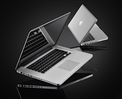 MAC233.3mar_ng.macbooks-420-90