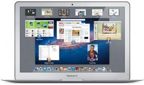 OS-X-Lion-On-MacBook-Air-500x295