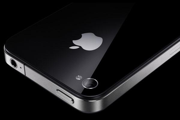 american iphone