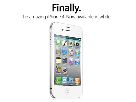 finally-iphone4-white