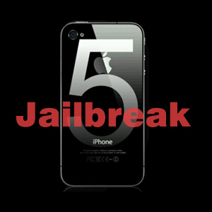 iOS 5 Targets Longtime iPhone Jailbreak Exploit | RealityPod | Top ...