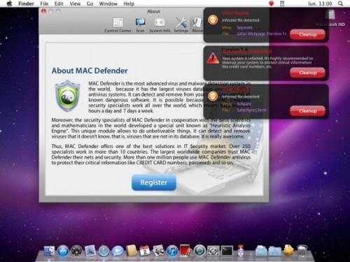 mac-defender-trojan-e1307122669956