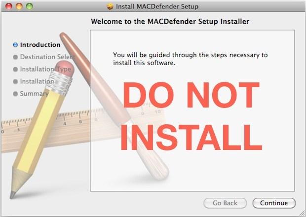 macdefender-mac-malware